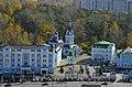 Екатеринбург Иоанно-Предтеченская церковь 1.jpg
