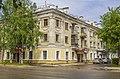 Жилой дом MG 5655.jpg