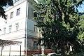 Житловий будинок, Сковороди вул., 1-А, Будинок викладачів 2.jpg