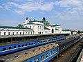 Залізничний вокзал, м. Івано-ФранкІвськ.jpg