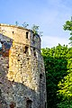 Замок в Бережанах.jpg