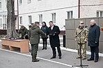 Заходи з нагоди третьої річниці Національної гвардії України IMG 2842 (33658211326).jpg