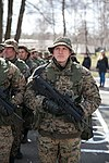 Заходи з нагоди третьої річниці Національної гвардії України IMG 2947 (33315087430).jpg