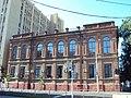 Здание греческого училища с домовой церковью 02.JPG