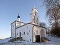 Изборск церковь Николы 4.jpg