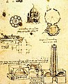 Изучение печей и принципов архитектуры.jpg