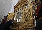 Икона Пресвятой Богородицы «Целительница» в Ростове.jpg