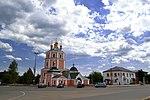 Казанская церковь г.Гагарин.jpg