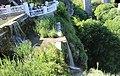 Кам'янець-Подільський парк ВодопадIMG 8211 stitch.jpg