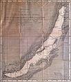 Карта Байкала (1897).jpg