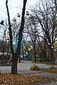 Киевский зоопарк (68).jpg