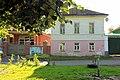 Коломна, Пионерская, 34, фото 2.jpg