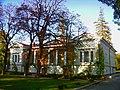Комплекс заміського будинку М. С. Воронцова 2.jpg