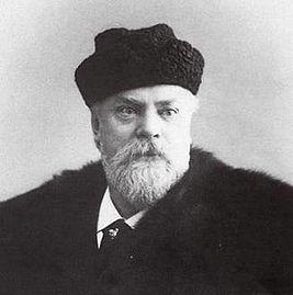 Фотография, 1900-е годы