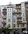 Костьольна вул., 9 IMG 5585 stitch.jpg