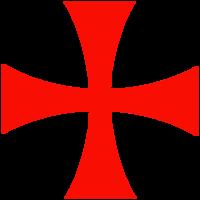 Крест тамплиеров.png
