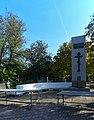 Кривобалковське кладовище DSC 0388 stitch.jpg