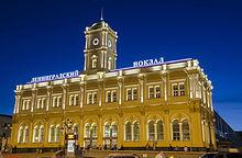 Moscow Wikipedia The Free Encyclopedia