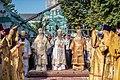 Літургія-князя-Володимира-9 (48396586737).jpg