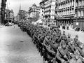 Мирные будни в послевоенной Вене-2.png