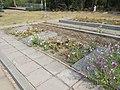 Могили радянських воїнів DSCN8057.jpg
