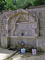 Монастир Сурб-Хач. Крим5.jpg