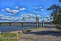 Мост королевы Луизы на Немане.jpg