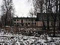 Мрачные дома - panoramio.jpg