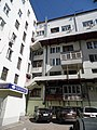 Муравьева-Амурского 25- выходы на балконы двора.jpg