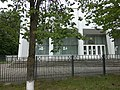 Мінск. Гімназія-каледж мастацтваў імя І. В. Ахрэмчыка (09).jpg