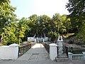 Місток, Кам'янець-Подільський.jpg