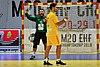 М20 EHF Championship FAR-MKD 28.07.2018 SEMIFINAL-5986 (42794069245).jpg