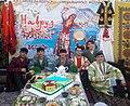 Навруз в Душанбе 2.jpg