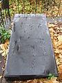 Надгробие И. Боргмана.JPG