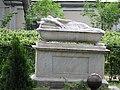 Надгробие поэтессы Елизаветы Кульман.jpg