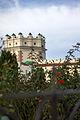 Наріжна башта с.Межиріч.jpg