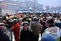 Несанкционированный митинг против сноса телебашни 22 03 2018.jpg