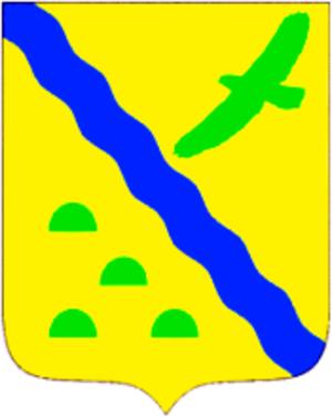 Novovarshavsky District