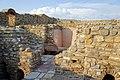 Остатоци од објекти на археолошкиот локалитет Баргала.JPG