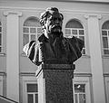 Пам'ятник І. Я. Франкчб.jpg
