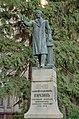 Пам'ятник Каразіну.jpg