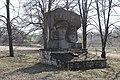 Пам'ятник односельчанам Полуднівка.jpg