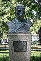Паметник на Душо Хаджидеков.jpg