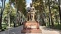 Памятник Айни в Душанбе.jpg