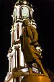 Памятник Космодемьянской З.А2.jpg