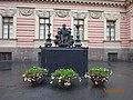Памятник Павлу I 2016.jpg