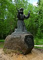 Памятник Серафиму Саровскому в Сарове.jpg