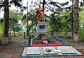 Пам'ятник воїнам-землякам..JPG