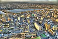 Панорама Осаки с высоты птичьего полёта (1).jpg