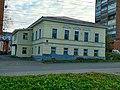 Петрозаводск, жилой дом (Невского 39) (вид 1).jpg